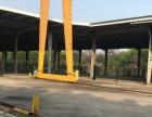 旺庄大面积5500平米带办公室可分租仓库招租