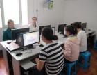 怀化鹤城CPA注册会计师,CPA培训学校