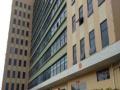 福永白石厦新出楼上800平米厂房,现成装修