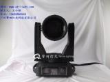 广州擎田灯光防水光束灯防水舞台灯防雨电脑灯