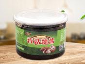 香菇辣酱|隆顺食品厂供应报价合理的香菇辣酱