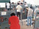 上海电焊操作证考试 上海焊工证考试难不难 需要多少钱