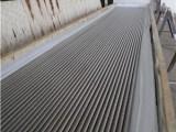 山东304L不锈钢螺纹管厂家13年经验积累