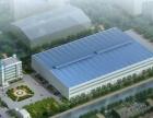 厂区厂房规划设计