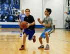 宁波小学生篮球培训班要多少钱