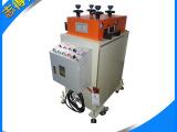 厂家生产SPL-100精密冲压机械手自动化