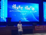 中山网站建设从安全开始