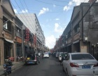 新城区八一广场商铺出售 82平米 一二楼