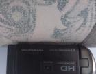 索尼PJ350E摄像机