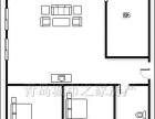 市政府新贵都租房 精装套二 双南卧室 采光好 高层视野