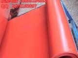 益光绝缘橡胶板构造 电力绝缘地胶生产新标准 绝缘毯型号