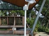 太阳能路灯,景观灯,防爆灯,路灯,太阳能供电