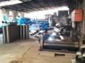 木炭机选购就来金火旺设备厂家上门扶持让您安心放心