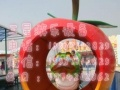 2016火爆销售的儿童游乐设施三星供应