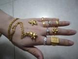 安康市汉滨区快速回收黄金 铂金 钻石 珠宝 奢饰品