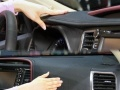 丰田汉兰达15款双十一促销钜惠高达8万现车充足