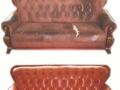 专业致力于家具,沙发维修订做免费上门咨询