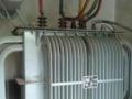 废铁、铜、铝、电线、电缆、变压器、配电柜、电瓶,电梯