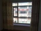 出租 嘎吉康萨大户型公寓楼简装四室两厅两卫