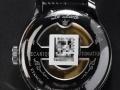 tissot天梭 机械表力洛克系列手表