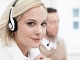 佛山格力空调 维修服务 24小时报修联系方式多少