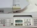 兄弟7340多功能激光打印复印一体打印机