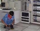 江门清洁机房的专业公司UPS服务器带电除尘保洁服务