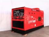 管道焊500A柴油发电电焊机