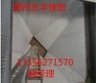 专业供应高分子聚乙烯阻燃煤仓衬板料仓内壁专用耐磨HDPE塑料