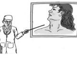寻找治疗甲亢甲减的中西医治疗方法 欢迎咨询楊氏家传良方