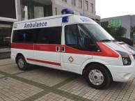 广州120救护车出租,天河救护车出租,广州正规急救车转运!