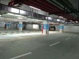 南京道路划线-南京加油站道路划线