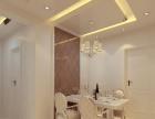 专业正规石材厂家大理石 背景墙定制、加工订做及销售