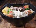 上海哪里学麻辣烫技术,布辣格冒菜加盟越吃越想吃