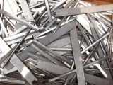 北京废不锈钢回收北京废不锈钢回收价格