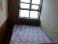 实体墙双人间 3室1厅1卫 男女不限