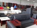 廣州二手辦公家具出售 廣州二手辦公家具市場