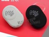 数字无线导游讲解器同声传译系统 一对多语音导览接收设备导游机