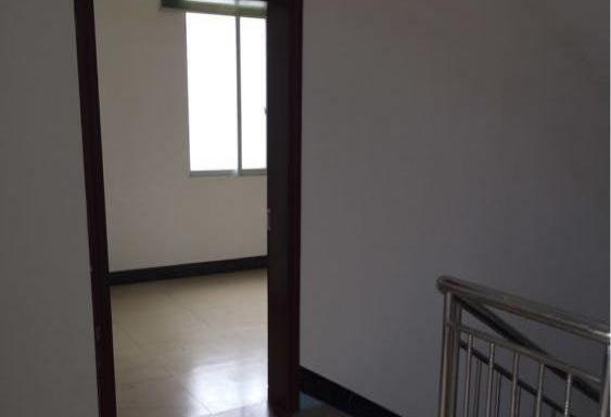 房东出租 来宾三中对面天地楼有 单间 1室1厅 铺面 精装修