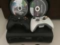 Xbox 360(电子游戏机)