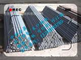 库存直销灰铁 球铁 连铸铸铁 沙铸铸铁 耐磨铸铁 不限量订购