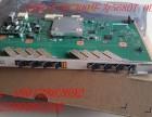 中兴华为H3C交换机思科交换机电源机柜回收