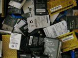 福建厦门集美动力电池回收