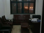仙居-怡景花城小区 写字楼 42平米