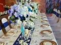 塘厦宴会餐饮定制、餐饮外烩上门服务、团膳定制、私宴