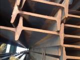 武汉 欧标工字钢IPE120 S235JR 规格齐全量大从优