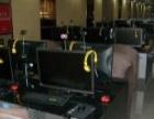 常年回收二手电脑,网吧学校单位废旧电脑回收服务器