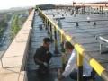 专业烫房顶 各种防水补漏及粉刷 卫生间漏水可不折转