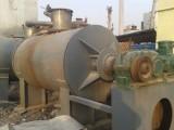 二手矿渣烘干机,滚筒烘干机二手回收商