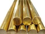 昆山康锦隆QAl10-5-5铝青铜铜板_精密铜管铜棒_铜卷批发价